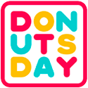Donuts Day